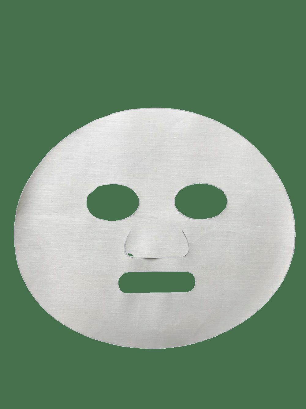 Milk-Mask