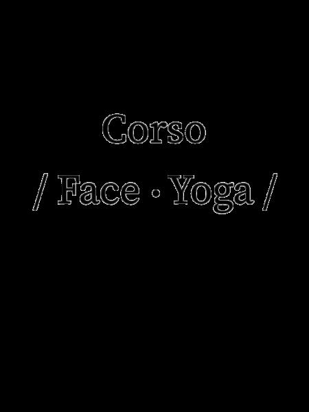 Corso-Face-Yoga