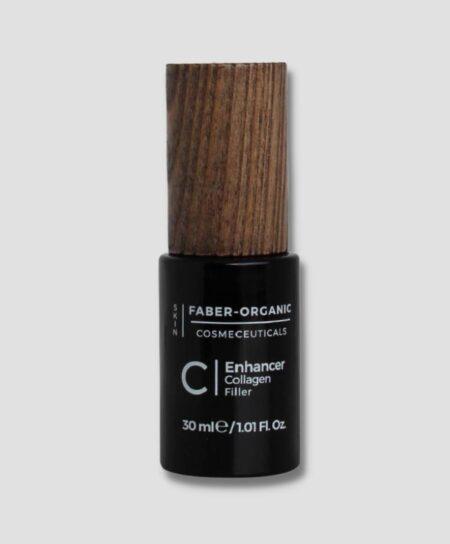 Faber-Organic-C-Enhancer