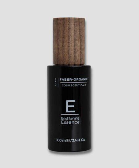 Faber-Organic-E-Brightening-Essence