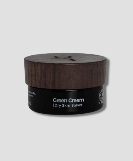 Faber-Organic-Green-Cream