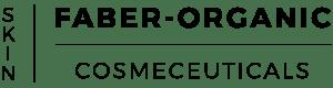 Faber-Organic