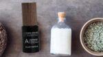 Retinolo-A-Enhancer-Faber-Organic