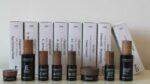 Faber-Organic-cosmetici-di-lusso