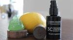 3C-Enhancer-vitamina-C